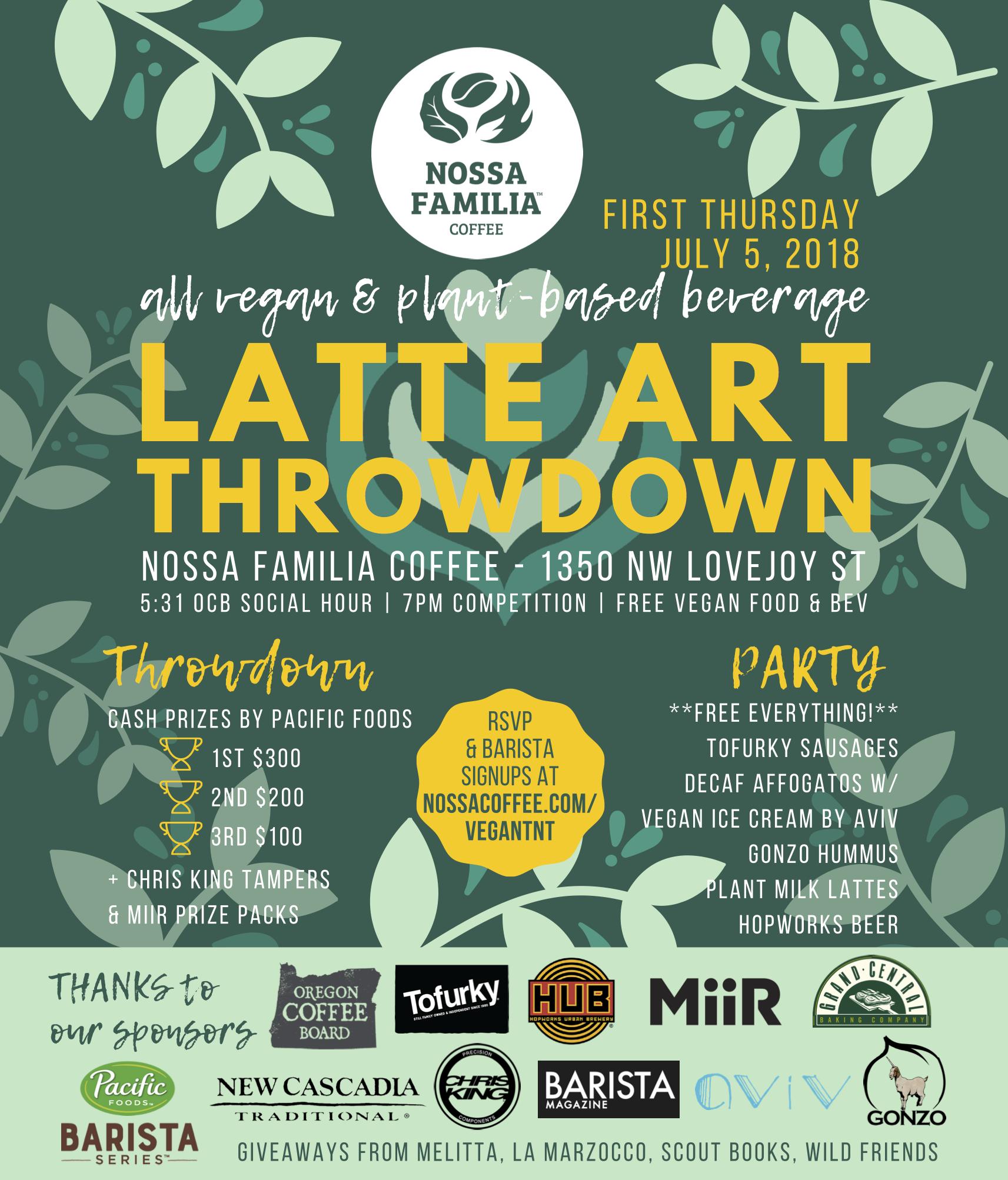 vegan-plant-based-beverage-nondairy-latte-art-throwdown-nossa-familia