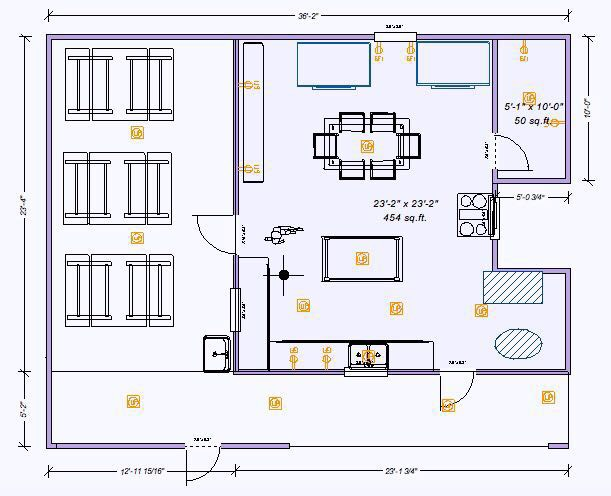 Nicargua-Finca-San-Jose-kitchen-layout (1).JPG