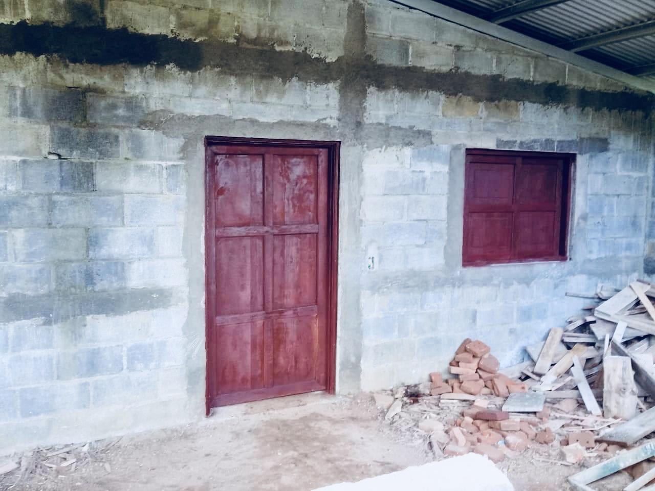 Nossa-Familia-Nicaragua-Finca-San-Jose-Kitchen-02.jpg