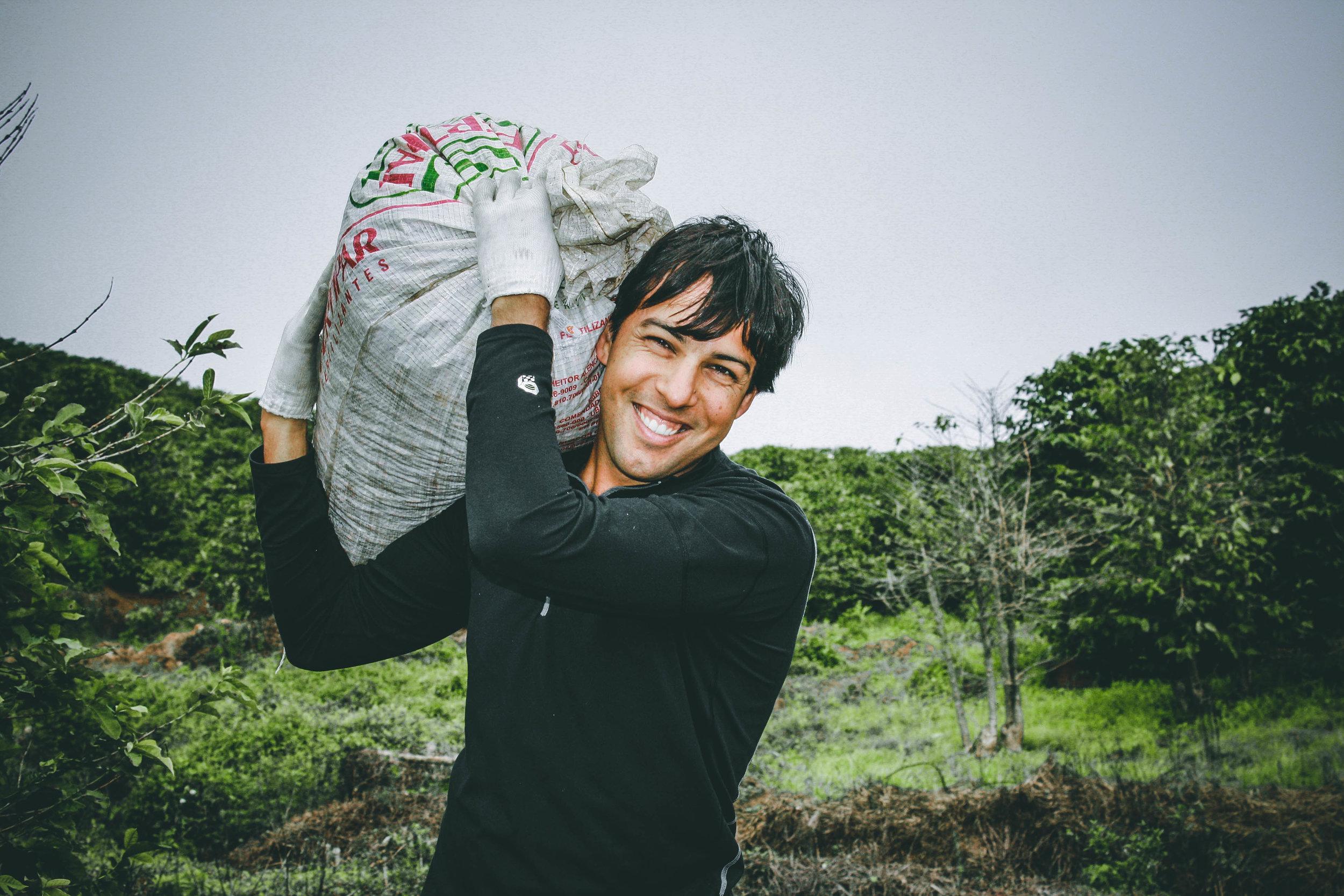 Augusto-carrying-coffee-Brazil-edit.jpg