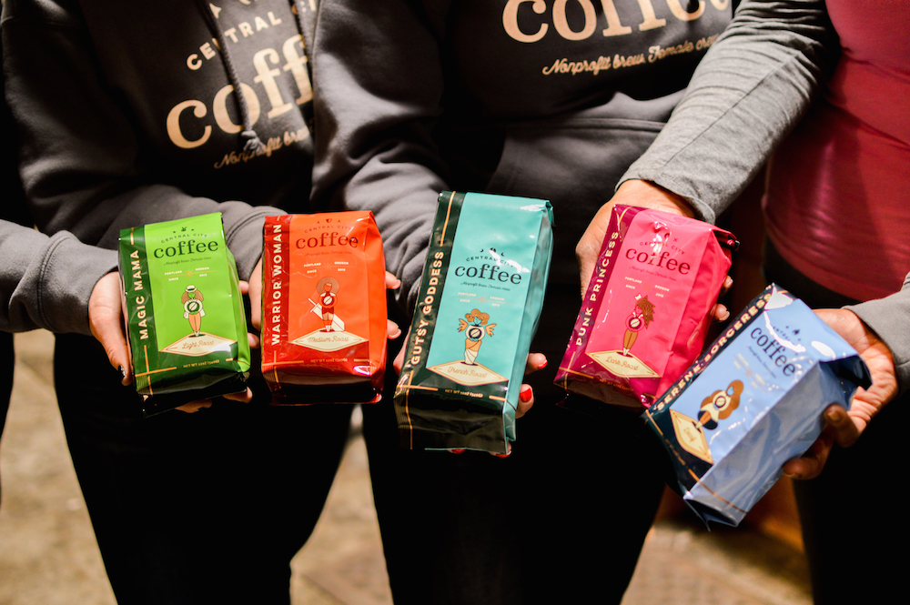central-city-coffee_bags_sm18.jpg