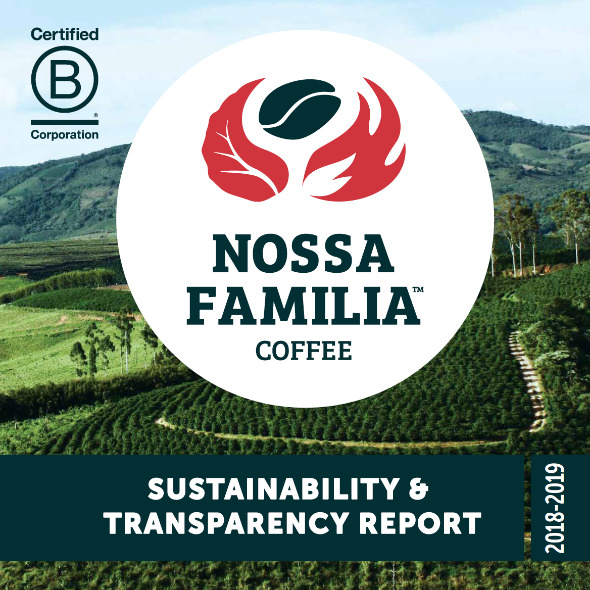 nossa-familia-coffee-sustainability-report-cover.png