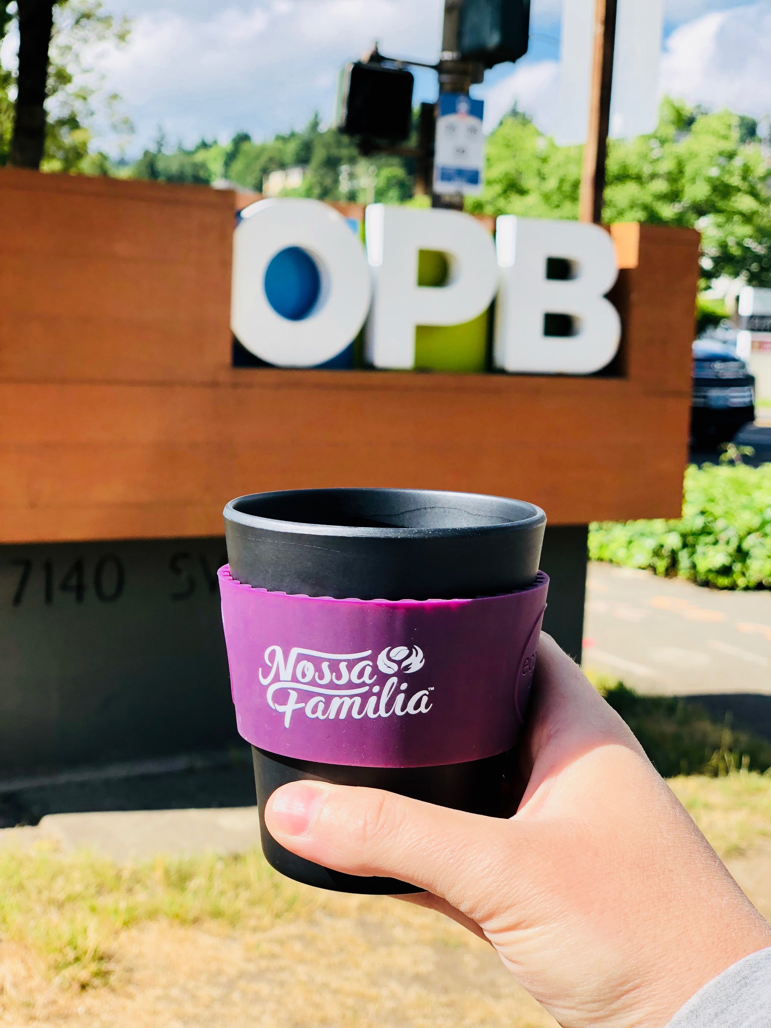 nossa-familia-coffee-reusable-cup-opb.JPG