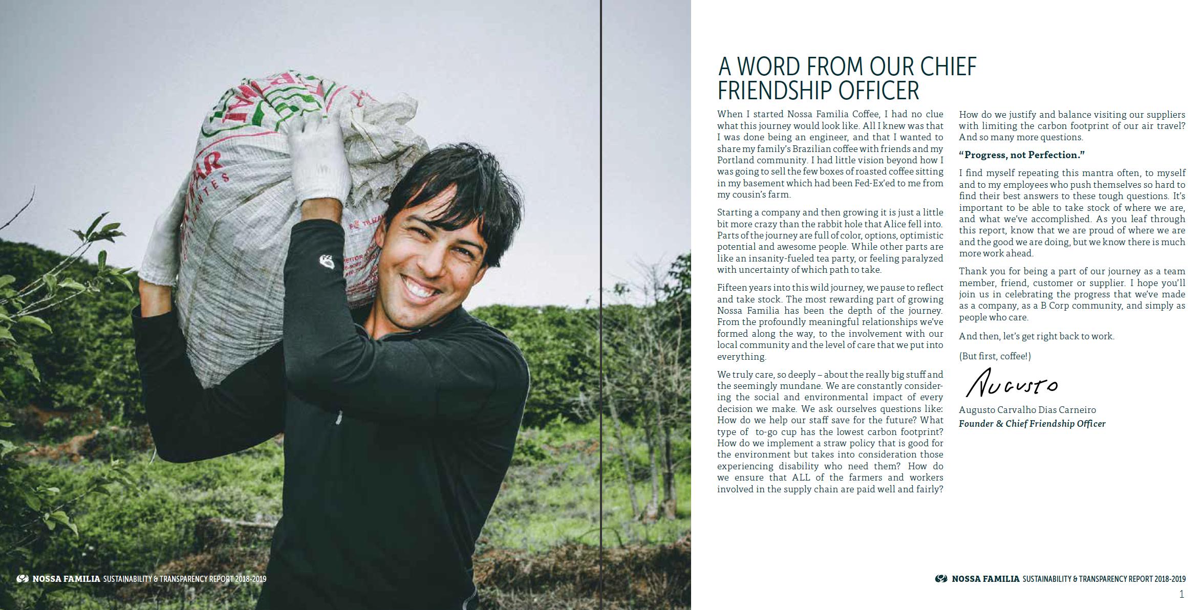 nossa-familia-sustainability-report-p1.png
