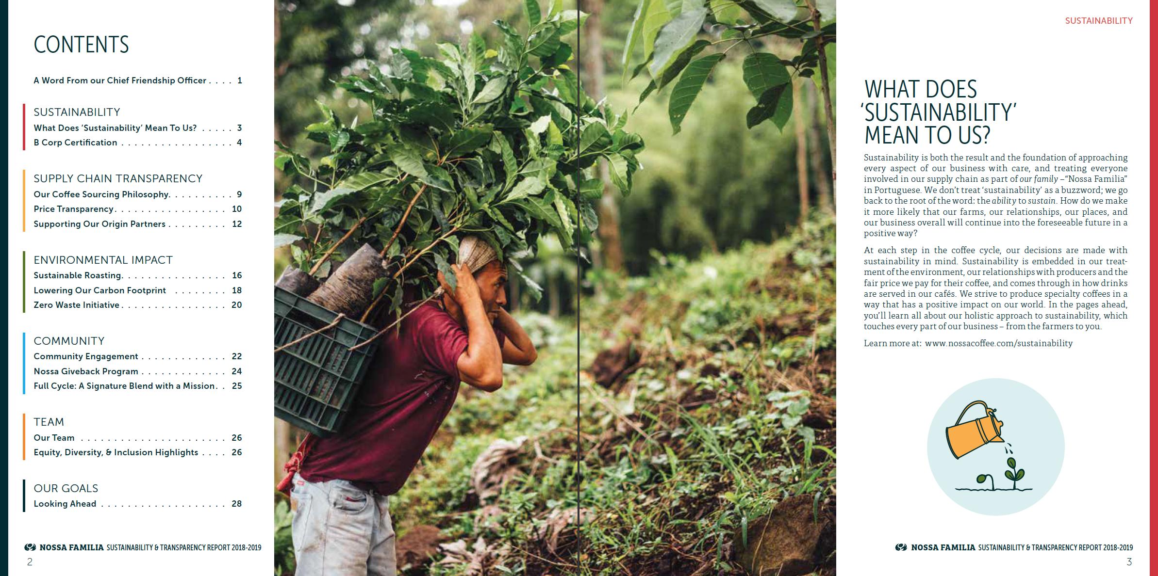 nossa-familia-sustainability-report-p2.png