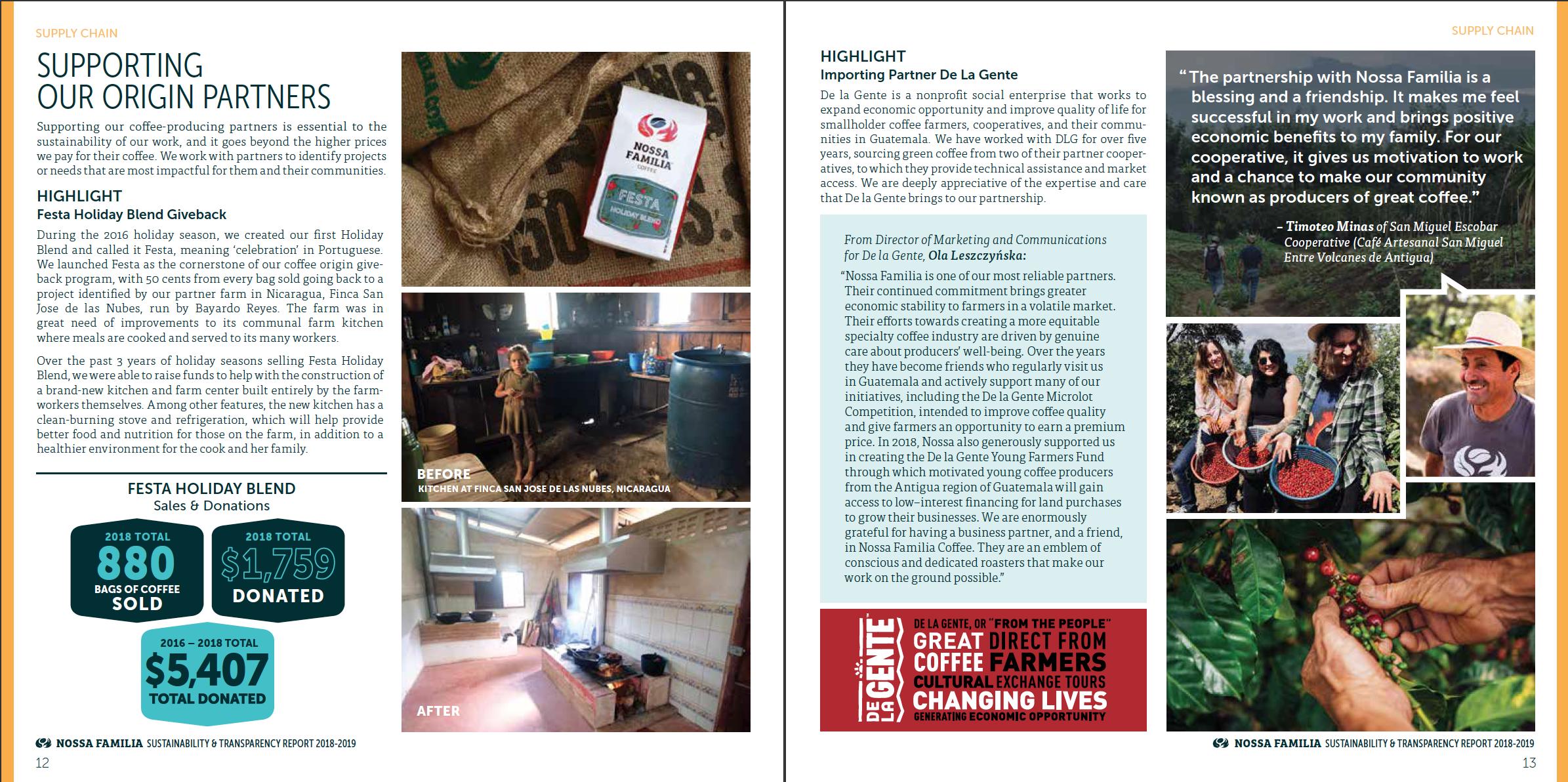 nossa-familia-sustainability-report-p7.png