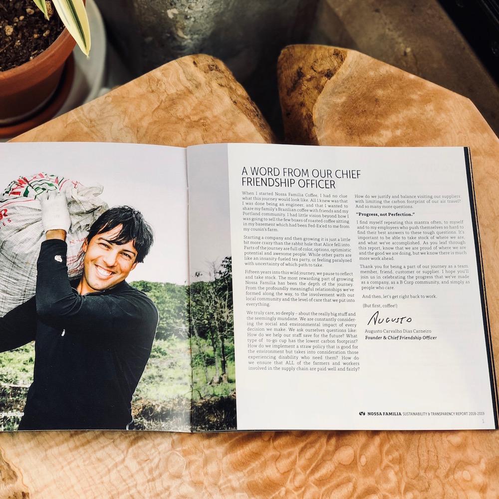 nossa-familia-sustainability-report-inside-03_web.JPG