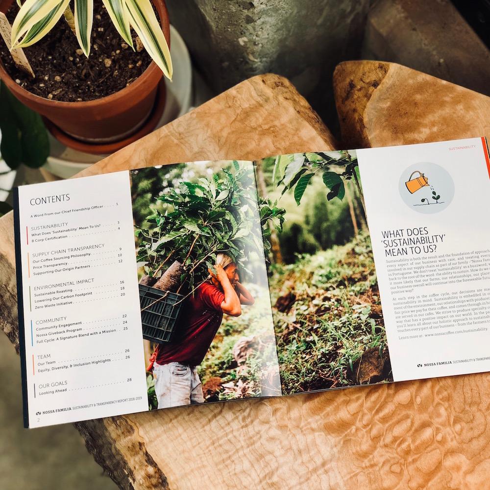 nossa-familia-sustainability-report-inside-02_web.JPG