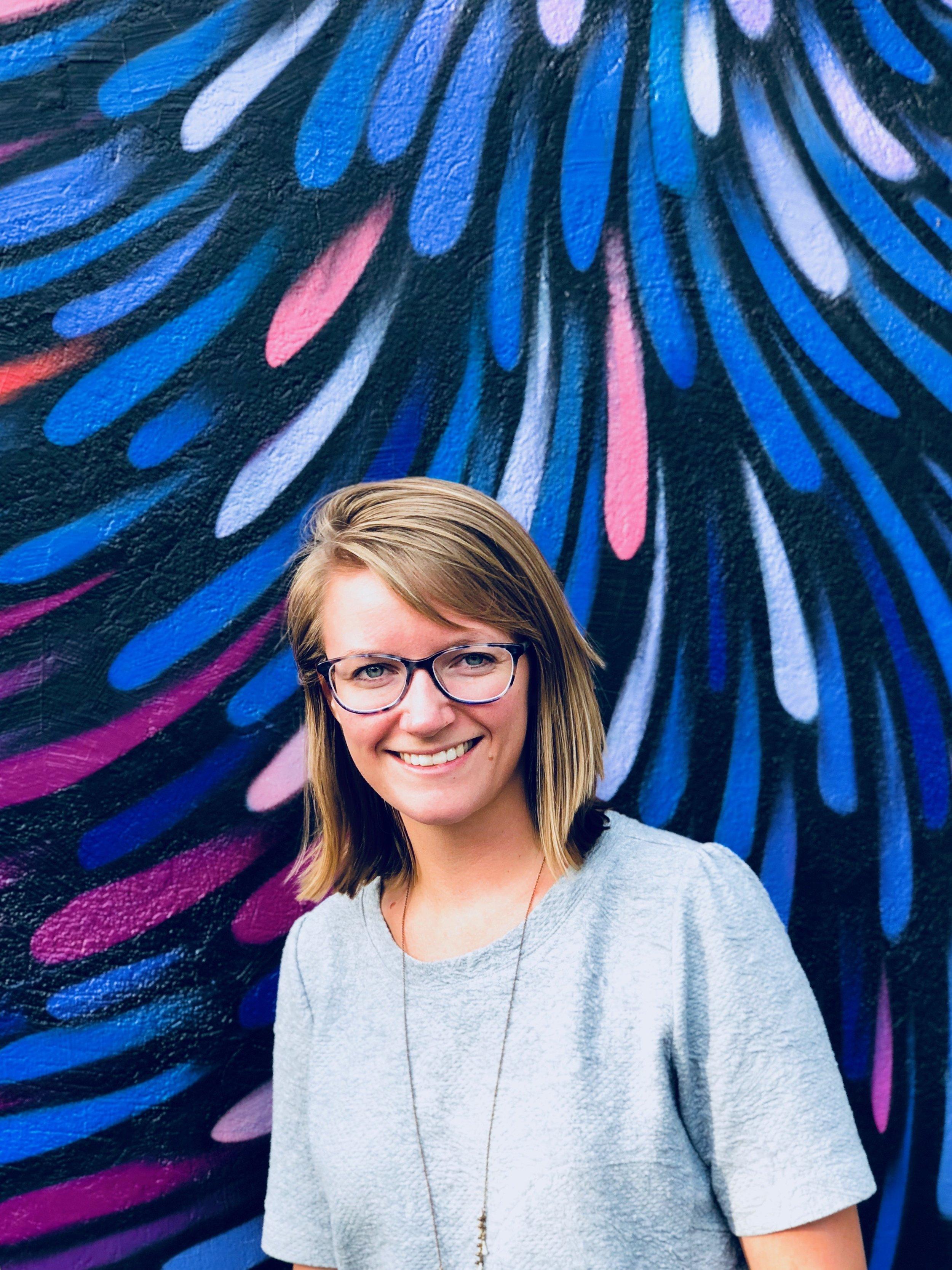 karen-lickteig-mural.JPG