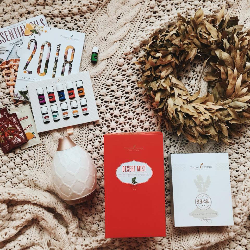 Get your oils - Radical times call for radical support. We have everything (literally everything) you are going to need on your journey to embodied wellness, deepening your purpose and abundant living.