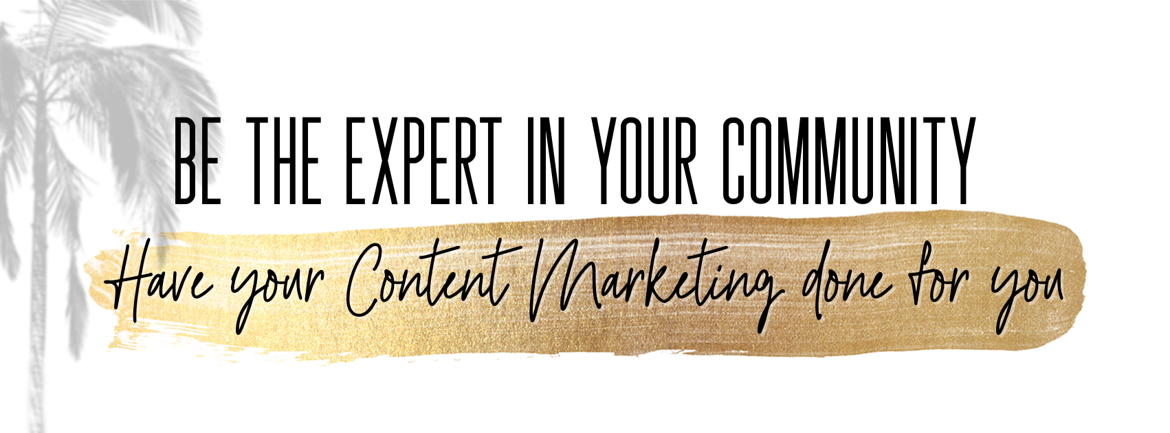 content marketing done for you katie burke.png