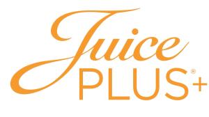 Juice+Plus+logo+at+25+percent[1].png