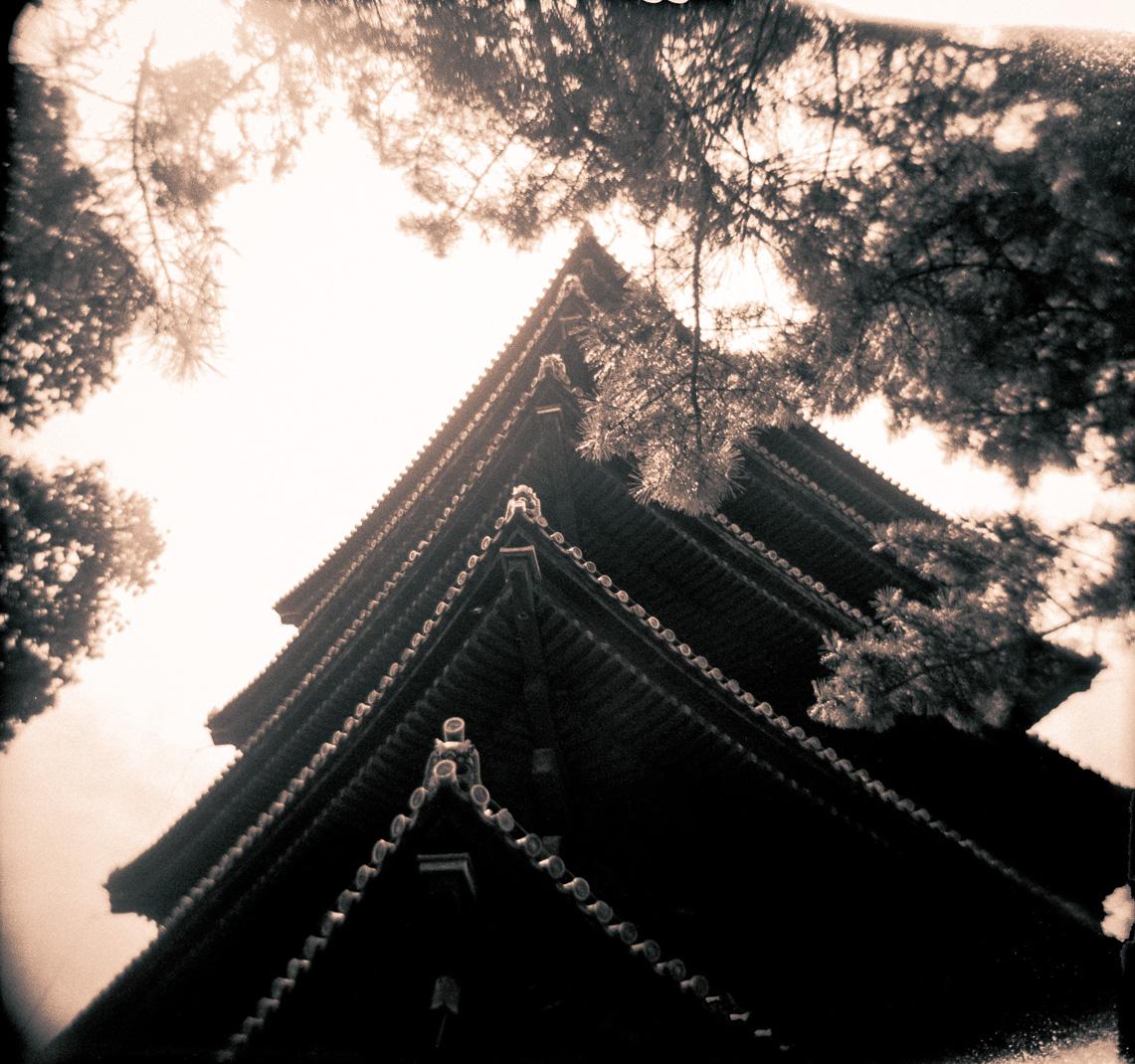 02-nara-pagoda-holga-2-16x15.jpg