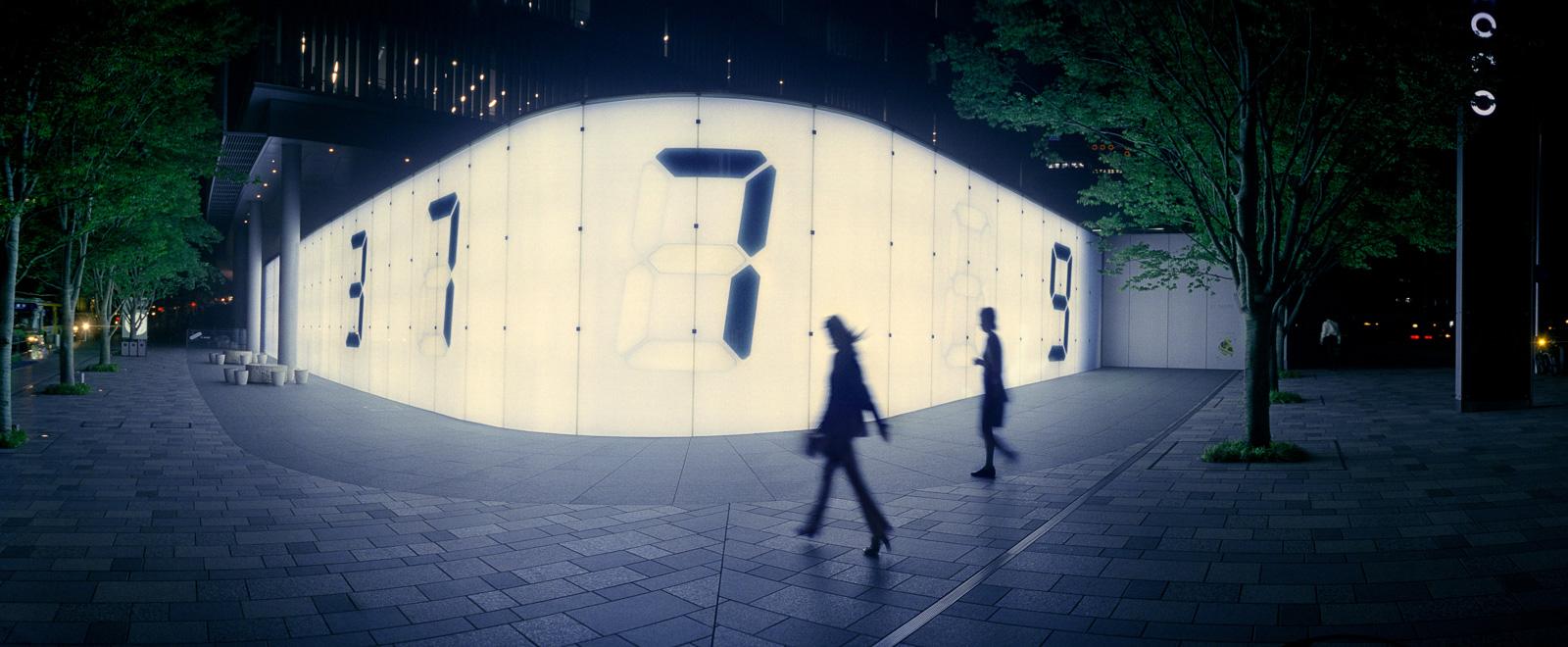 09-roppongi-number-wall-final.jpg