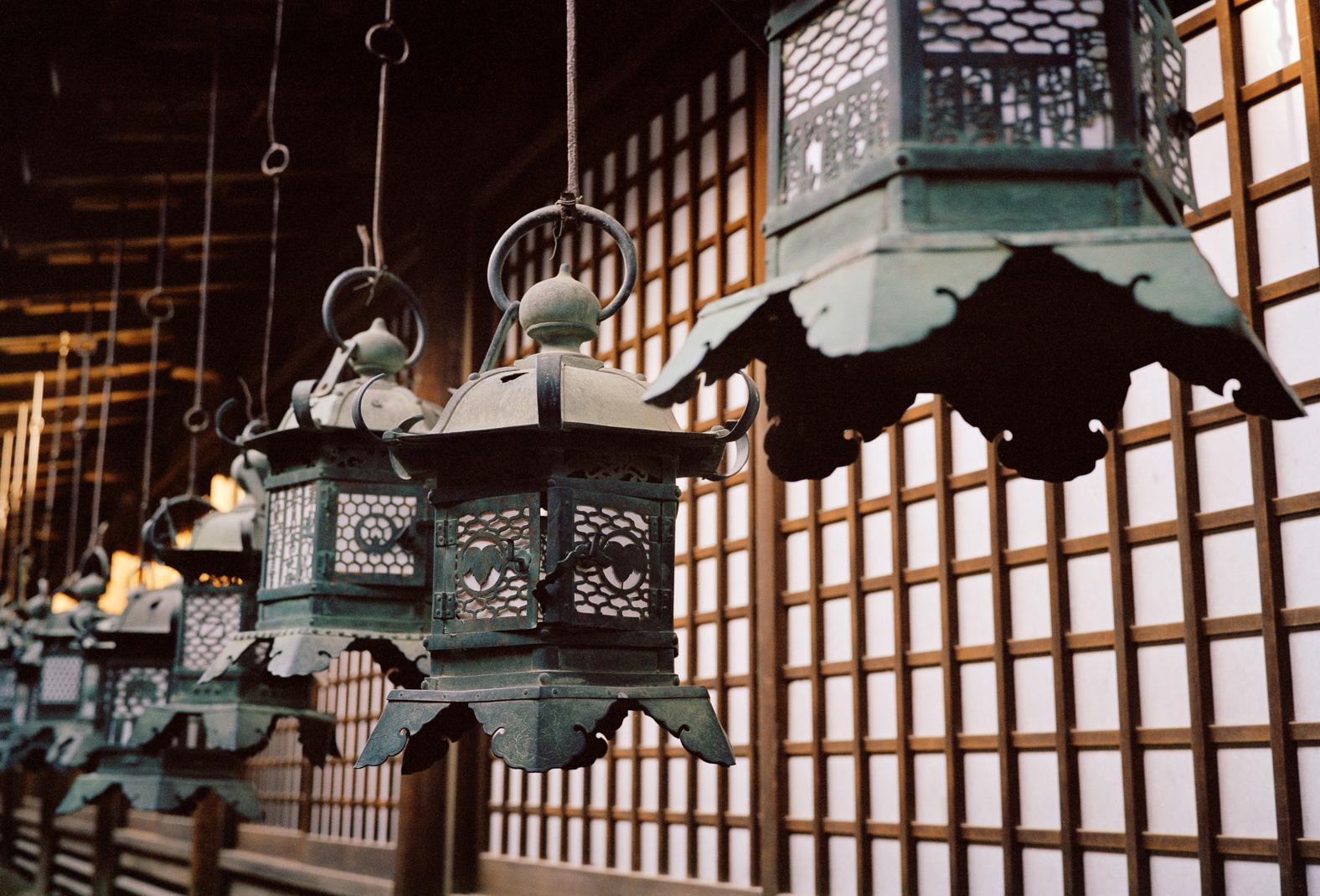 10-nara-lanterns.jpg