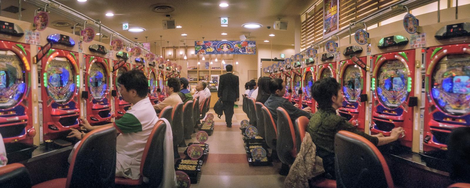 19-pachinko-kyoto.jpg