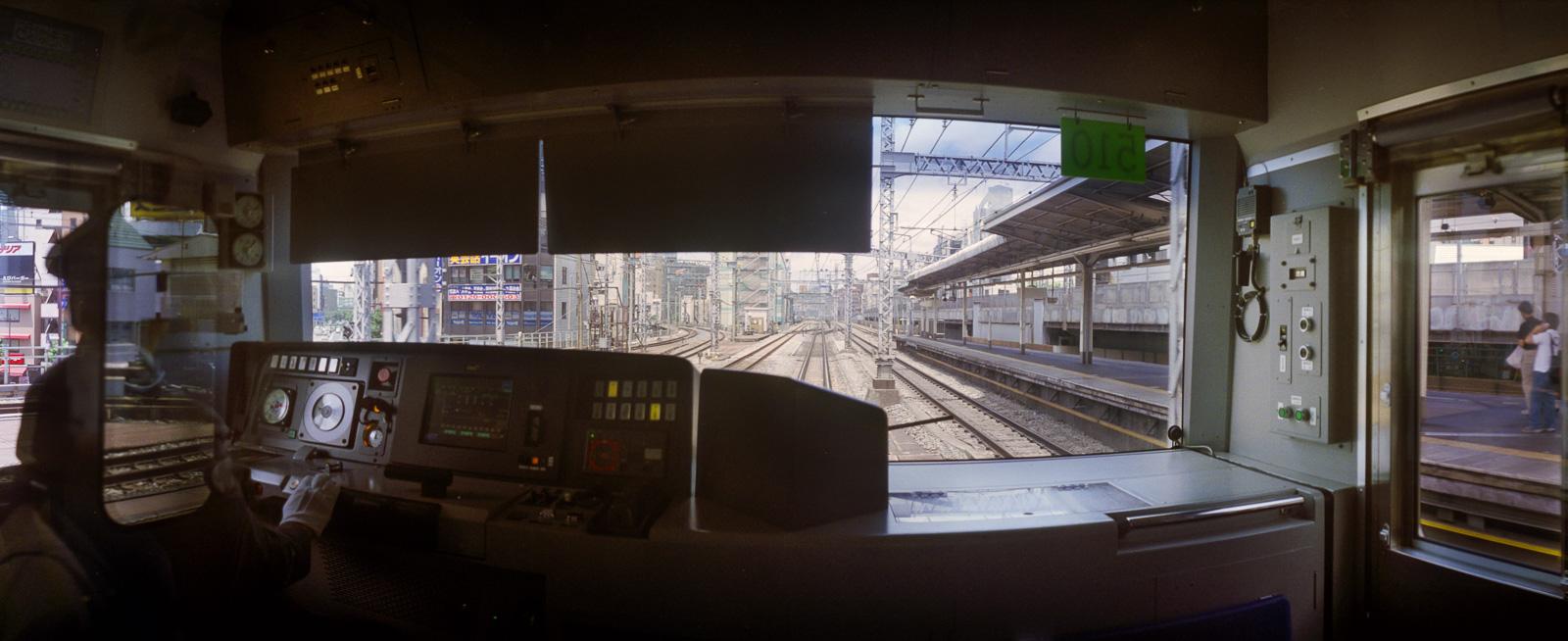 22-train-to-akihabara.jpg
