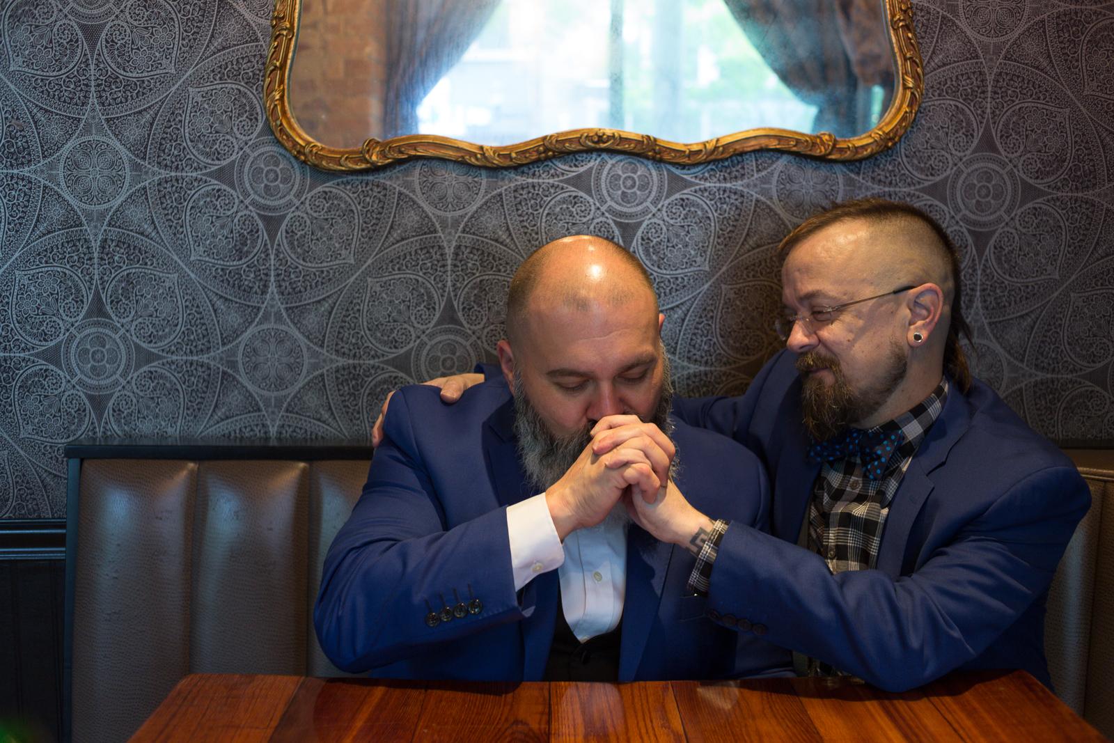 Boris-and-Gabriel-Wedding-0033.jpg