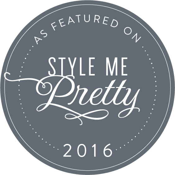 Style-me-pretty-lettering