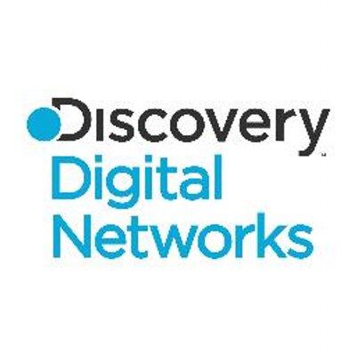 DiscoveryDigitalNetworks.jpeg