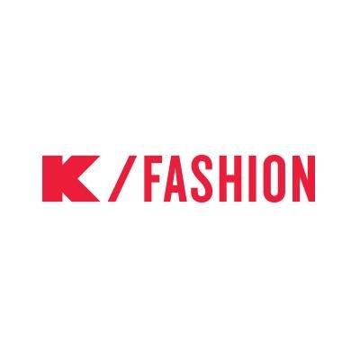 K/Fashion