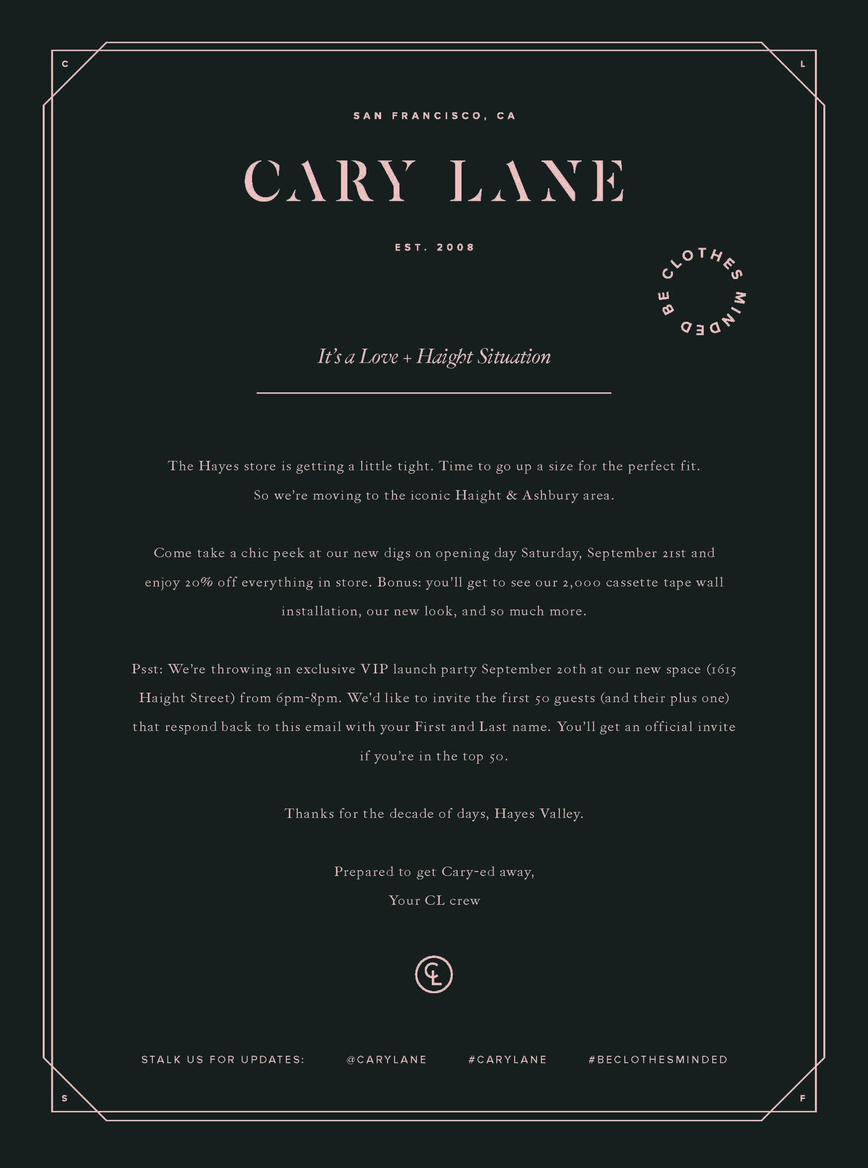 CaryLane_Newsletter.jpg