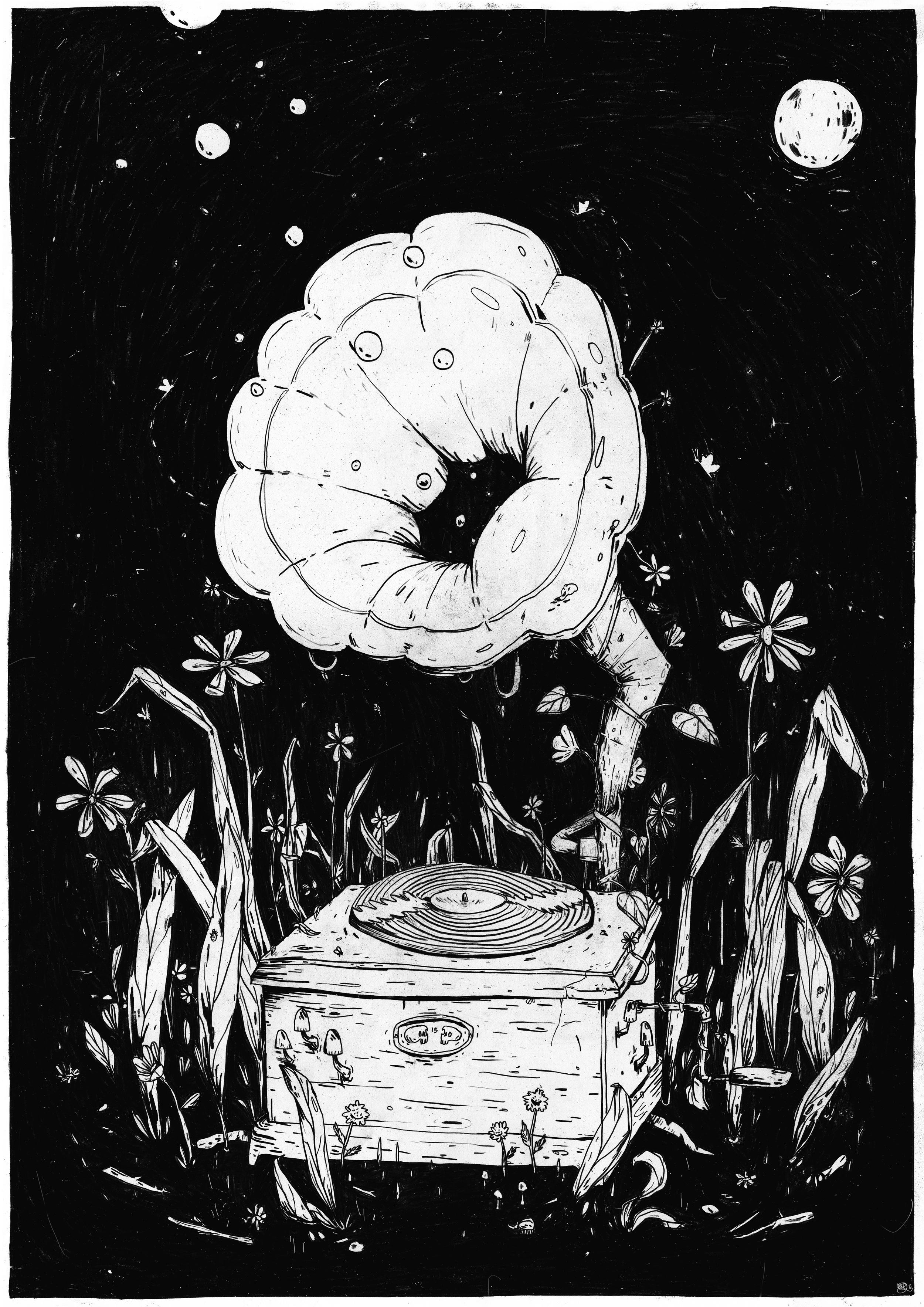Gramophone MIDRES.jpg