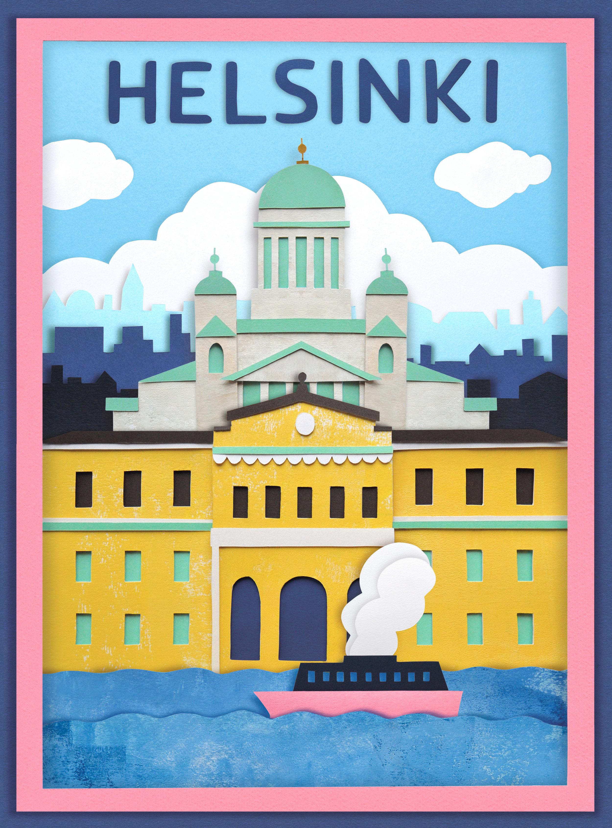 Helsinki_patch_final_edit.jpg