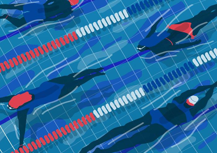 swim2  final lores 2.jpg