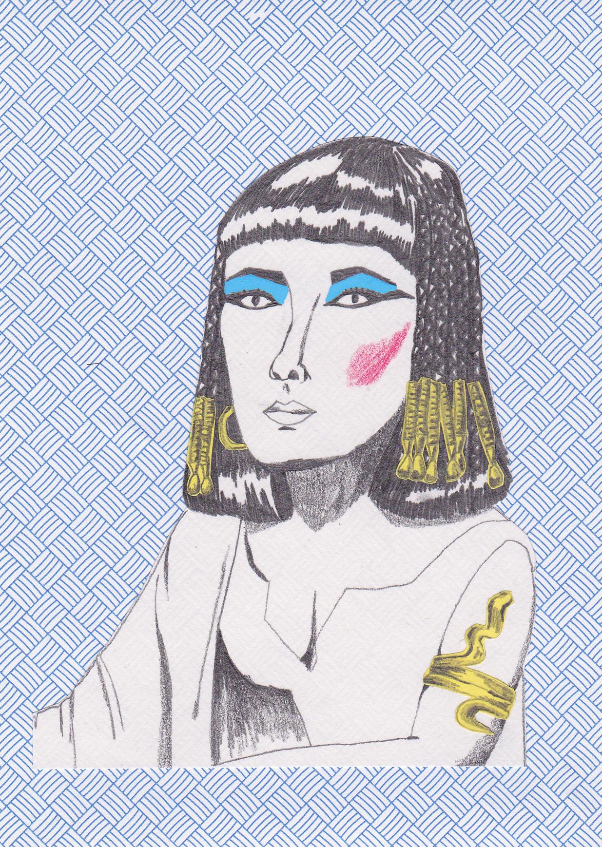 Cleopatra_1235.jpeg