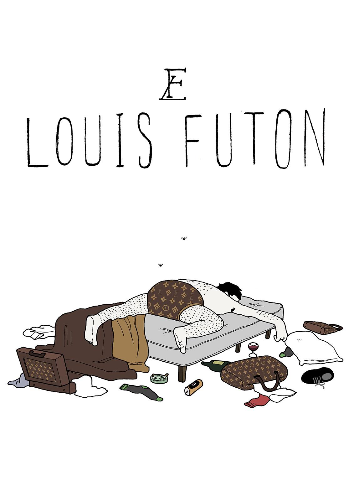 1 louis futon copy2.jpg