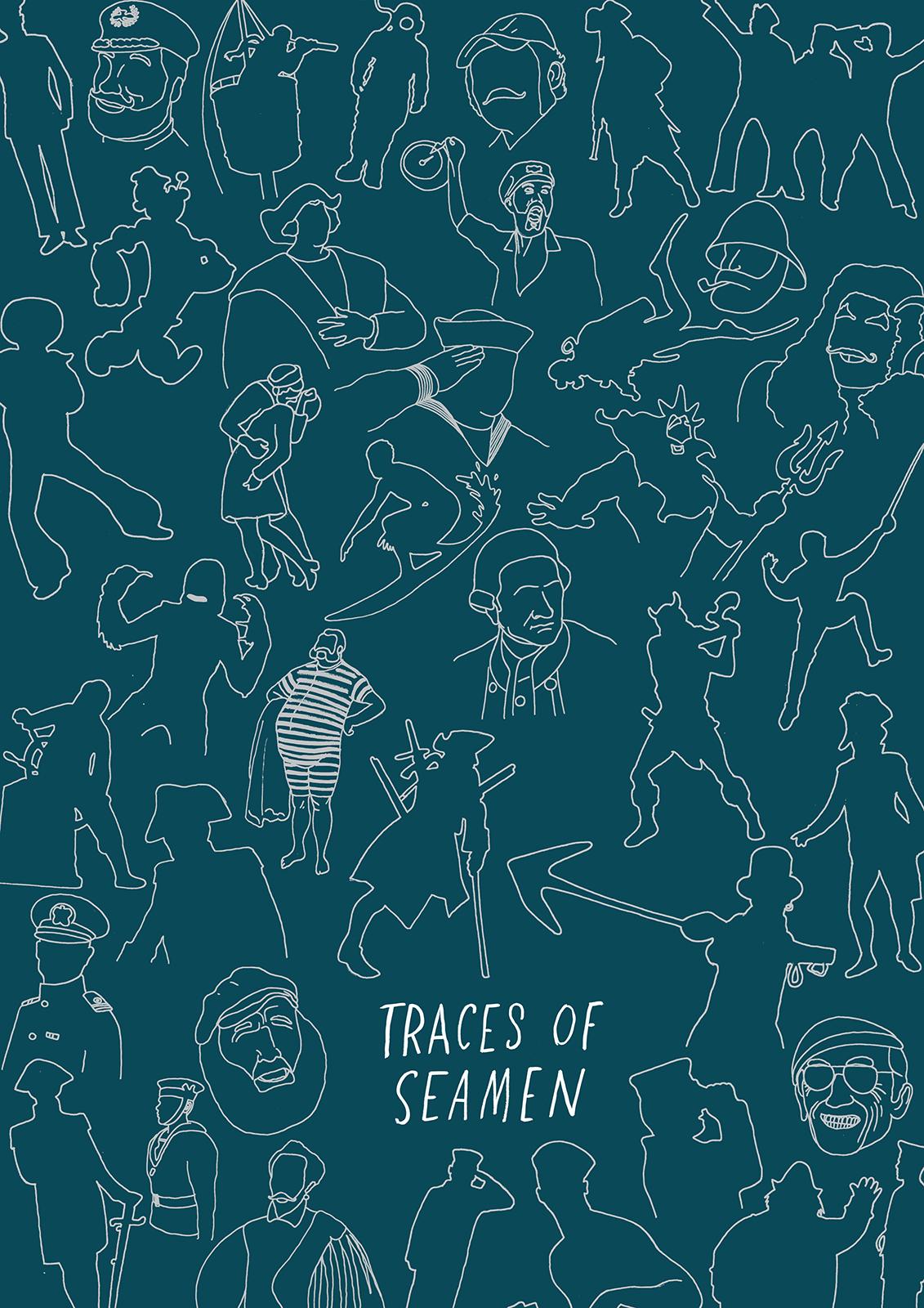 traces of seamen 3.jpg