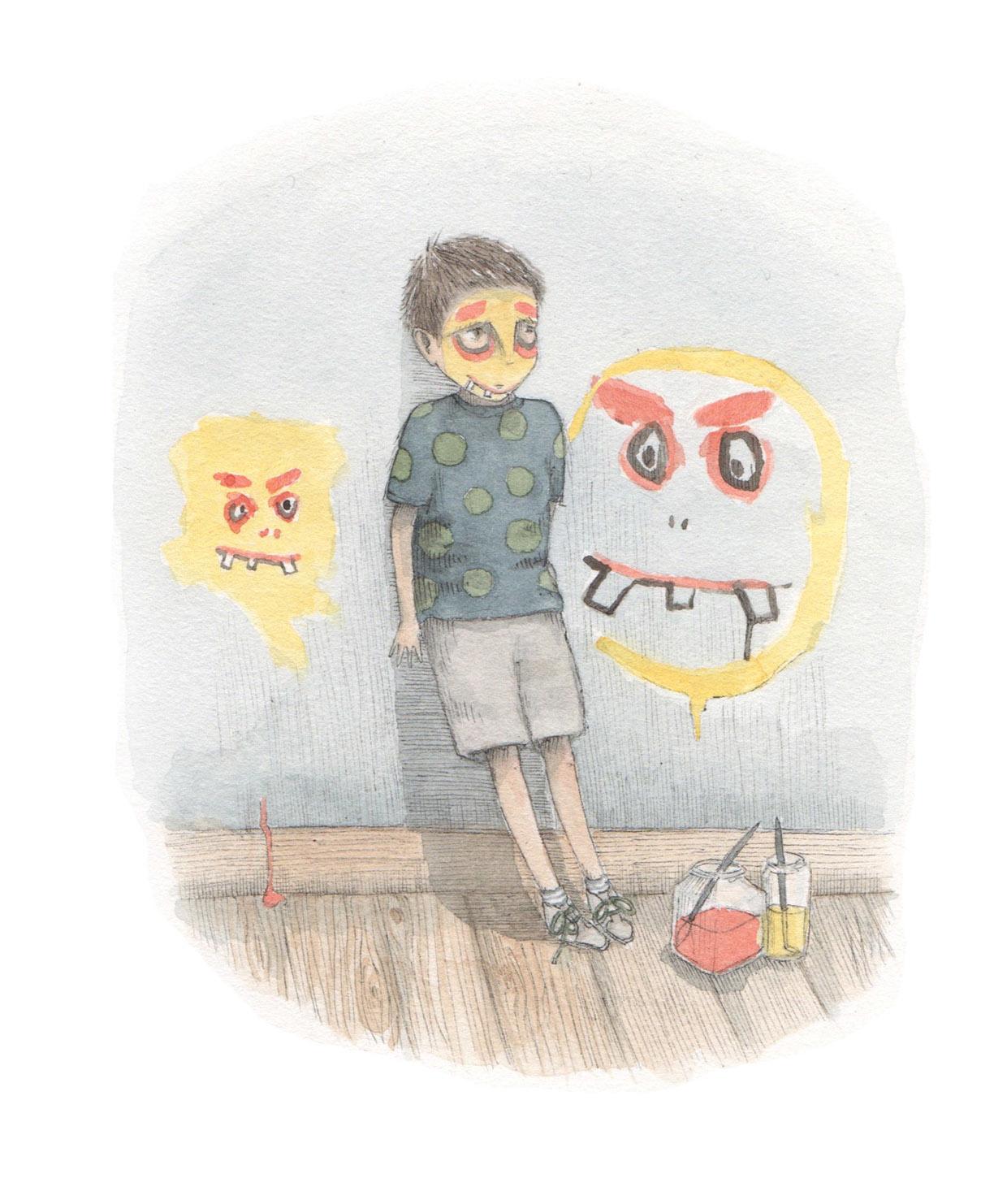 monsterfaceweb.jpg
