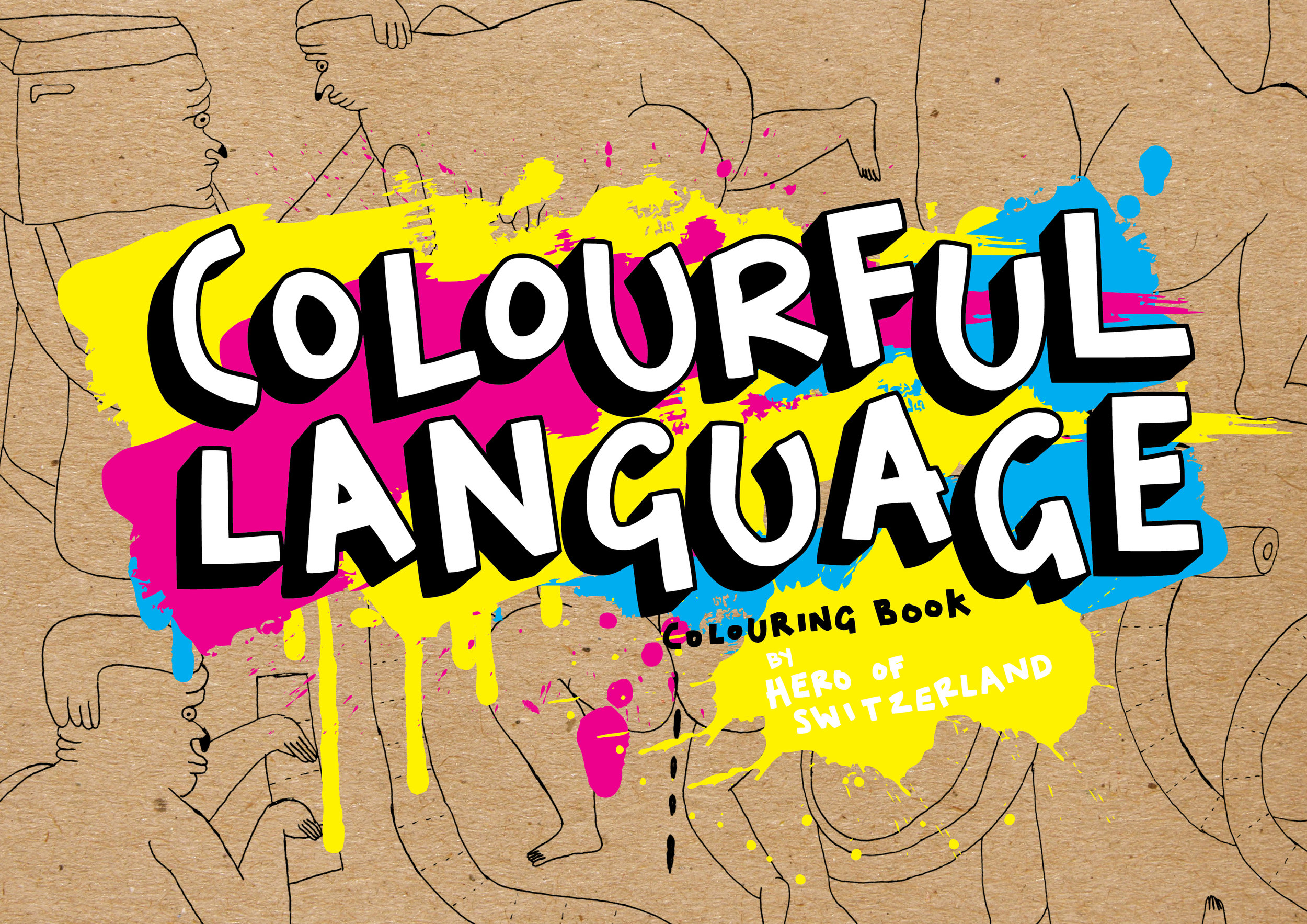 HoS_Colourful Language_Cover_FB.jpg