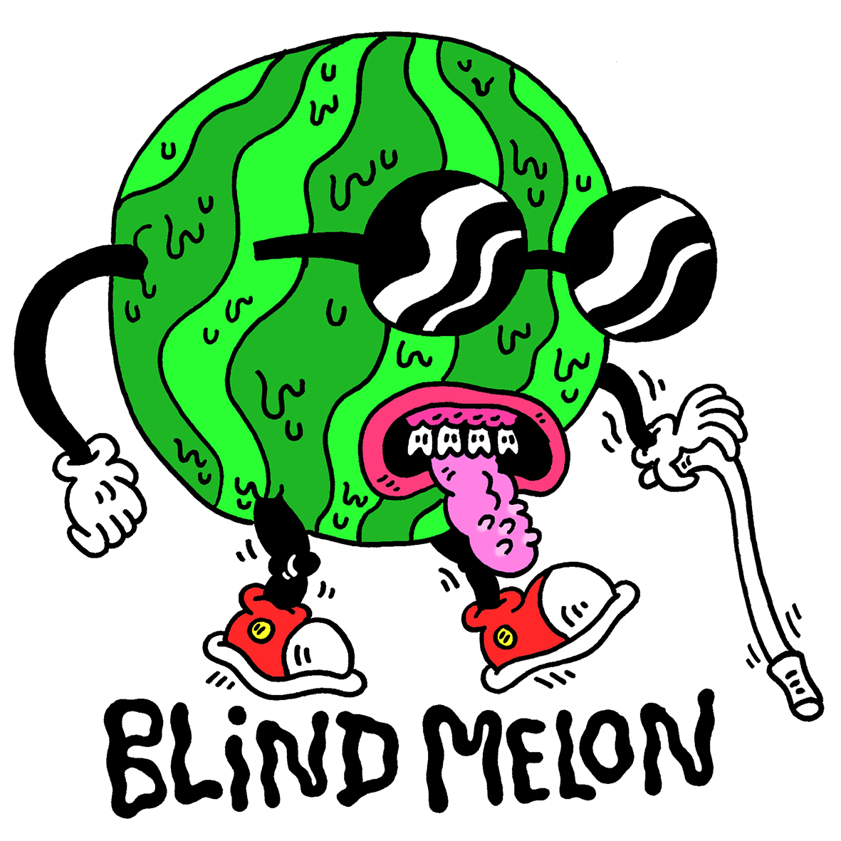 blindmelon.jpg