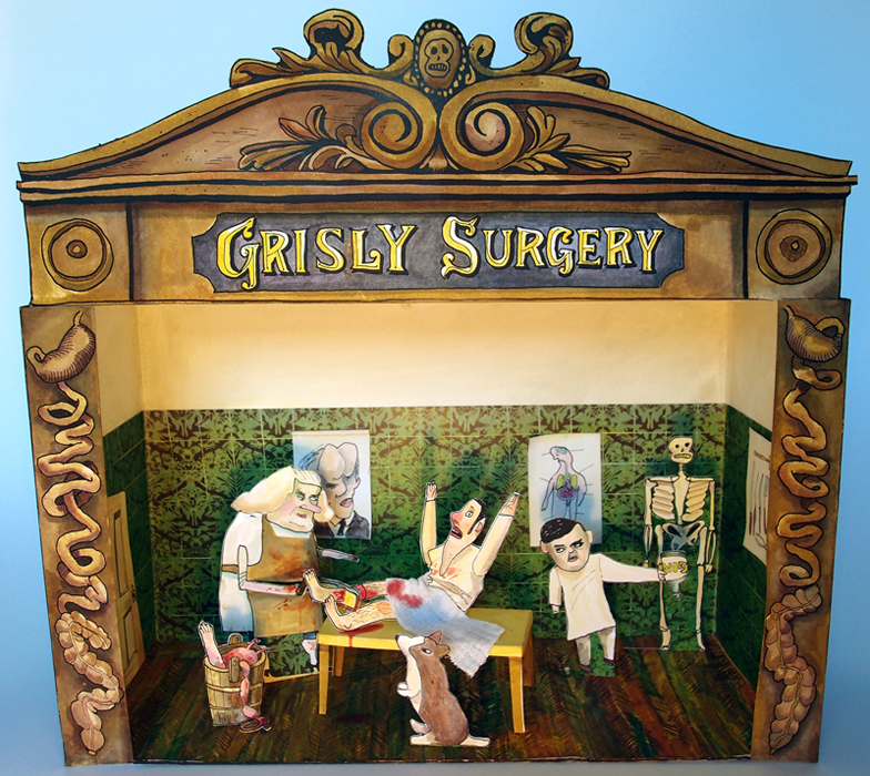 06_grisly-surgery.jpg