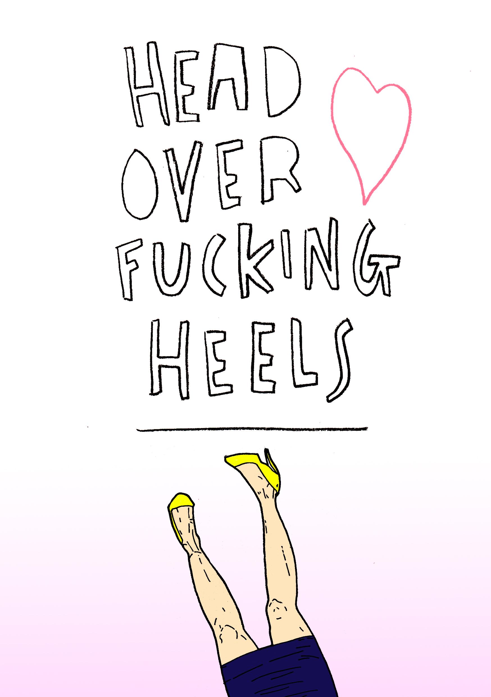 HoS_VD_Head over Heels_Lady.jpg