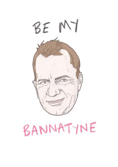 Bannatyne web.jpg