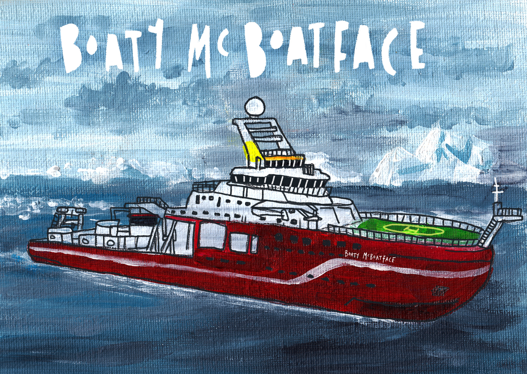 Dan Button_Boaty McBoatFace.jpg