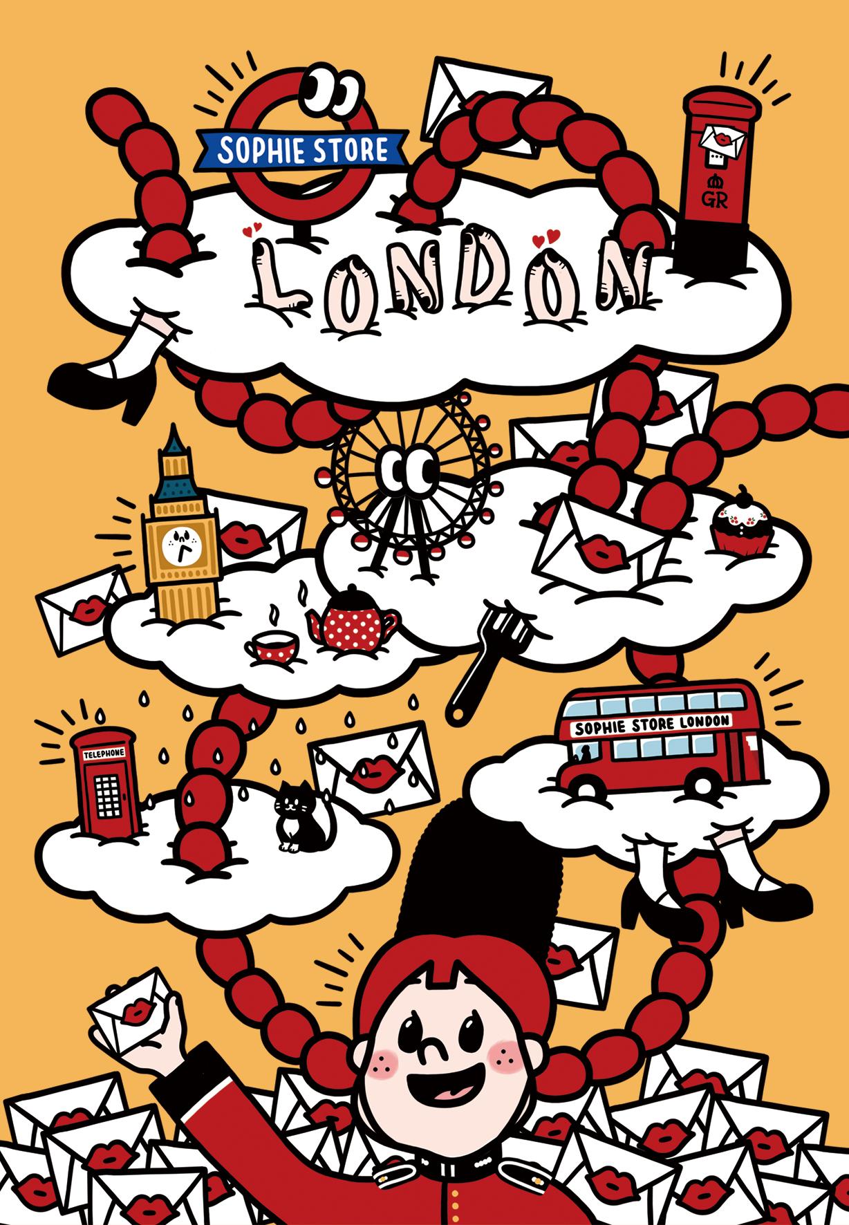 7_Londonsky.jpg