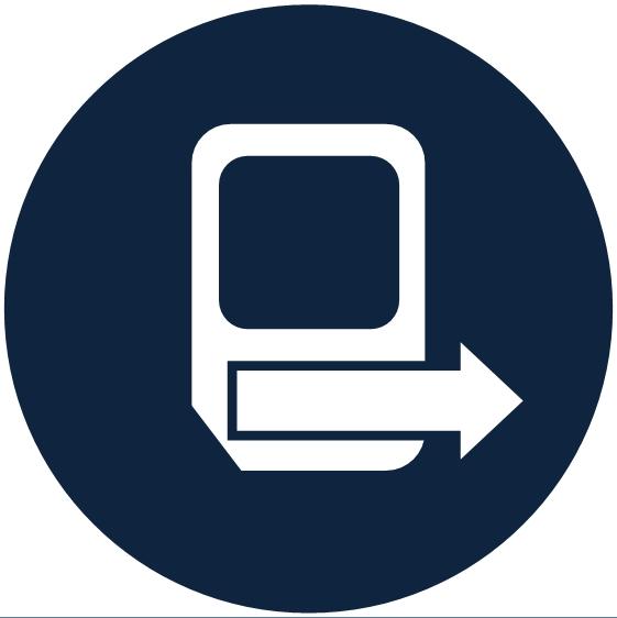 transfer icon2.jpg
