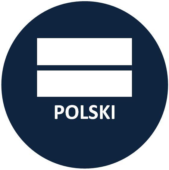 polski ikon.jpg