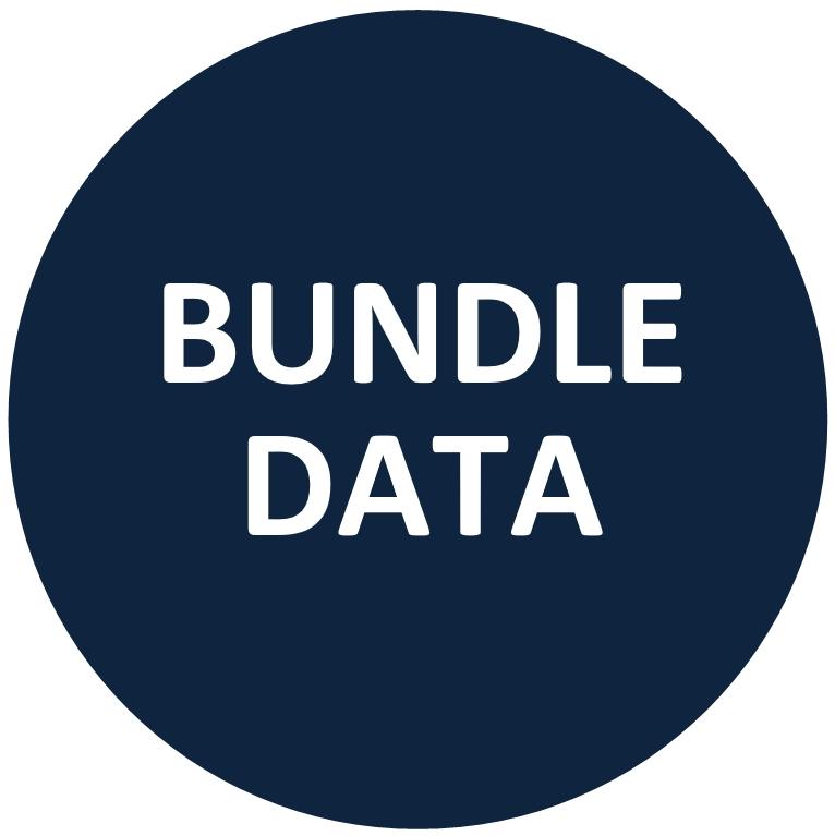 bundle d5.jpg