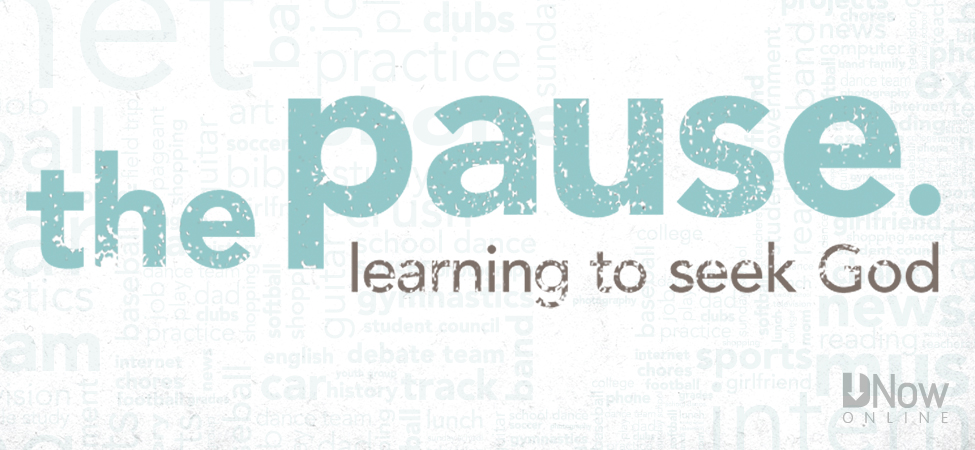 18777-Pause_block.jpg