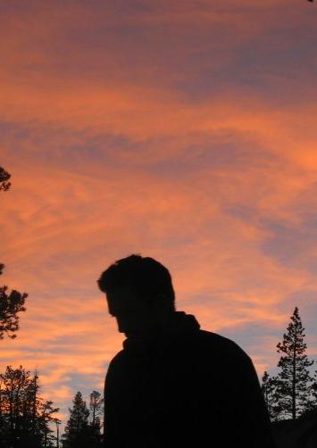 sunset copy.jpg