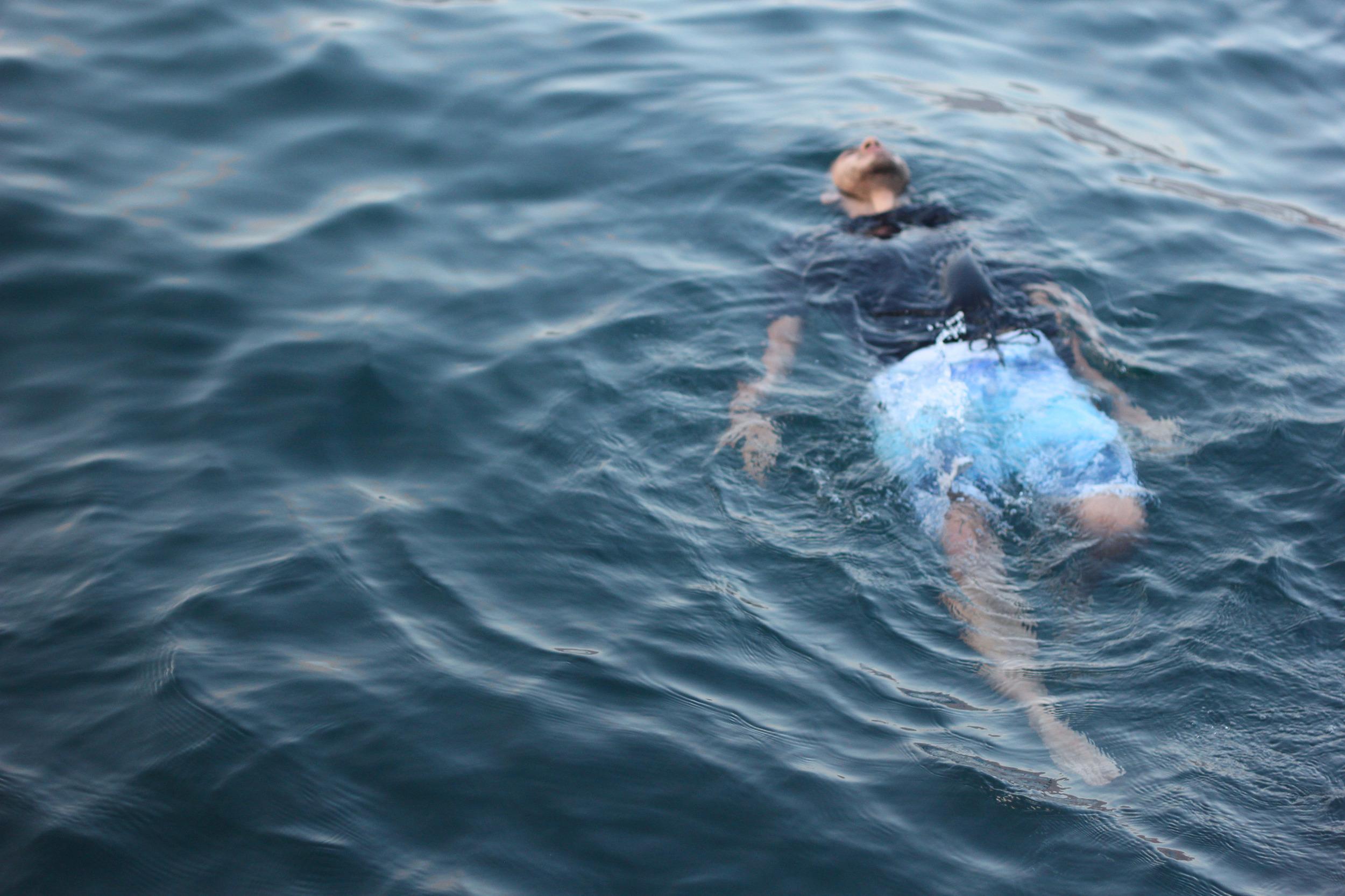 swam.jpg