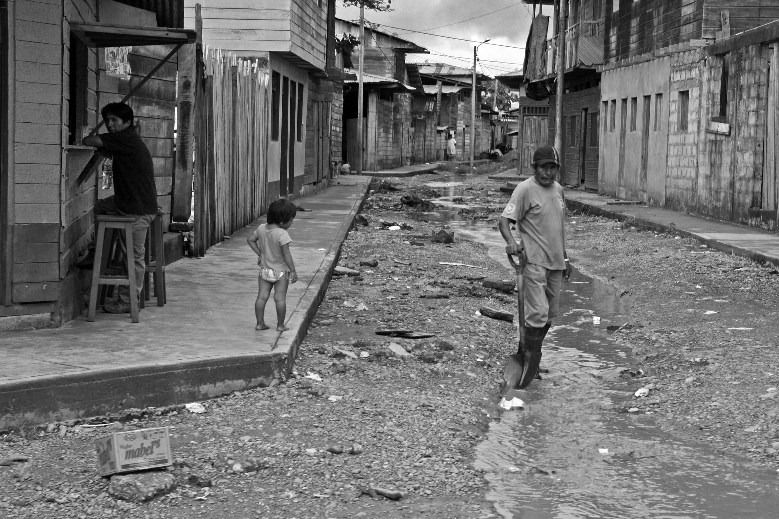 Barrio.jpg