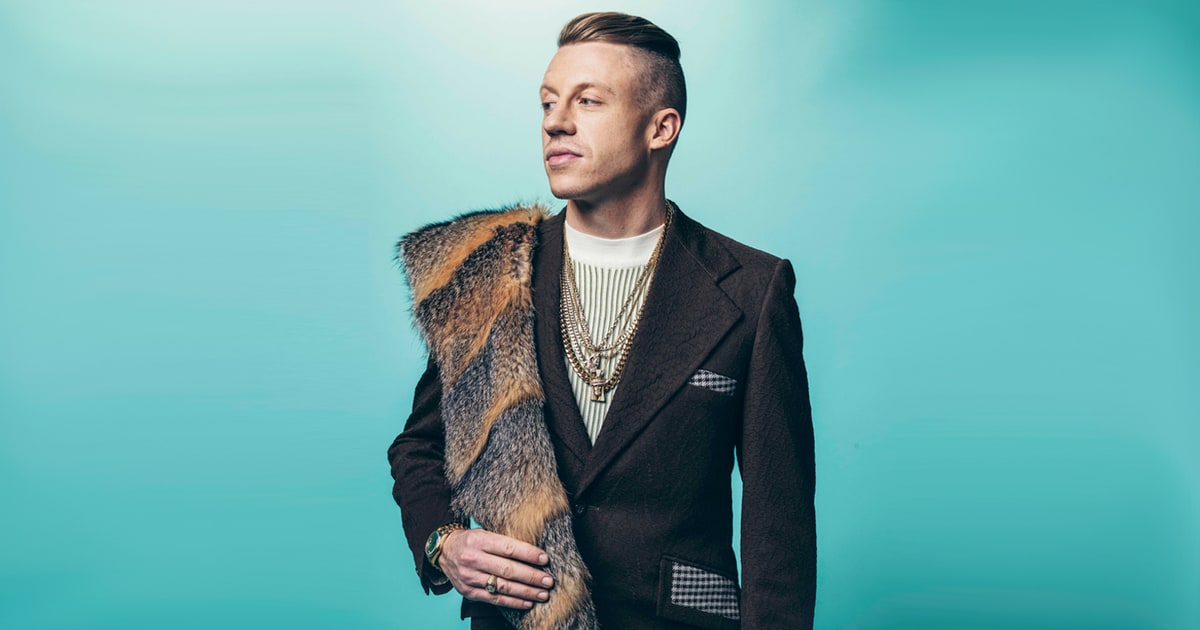 rs-macklemore-94a264a6-dd27-4add-903c-31401bbae365.jpg