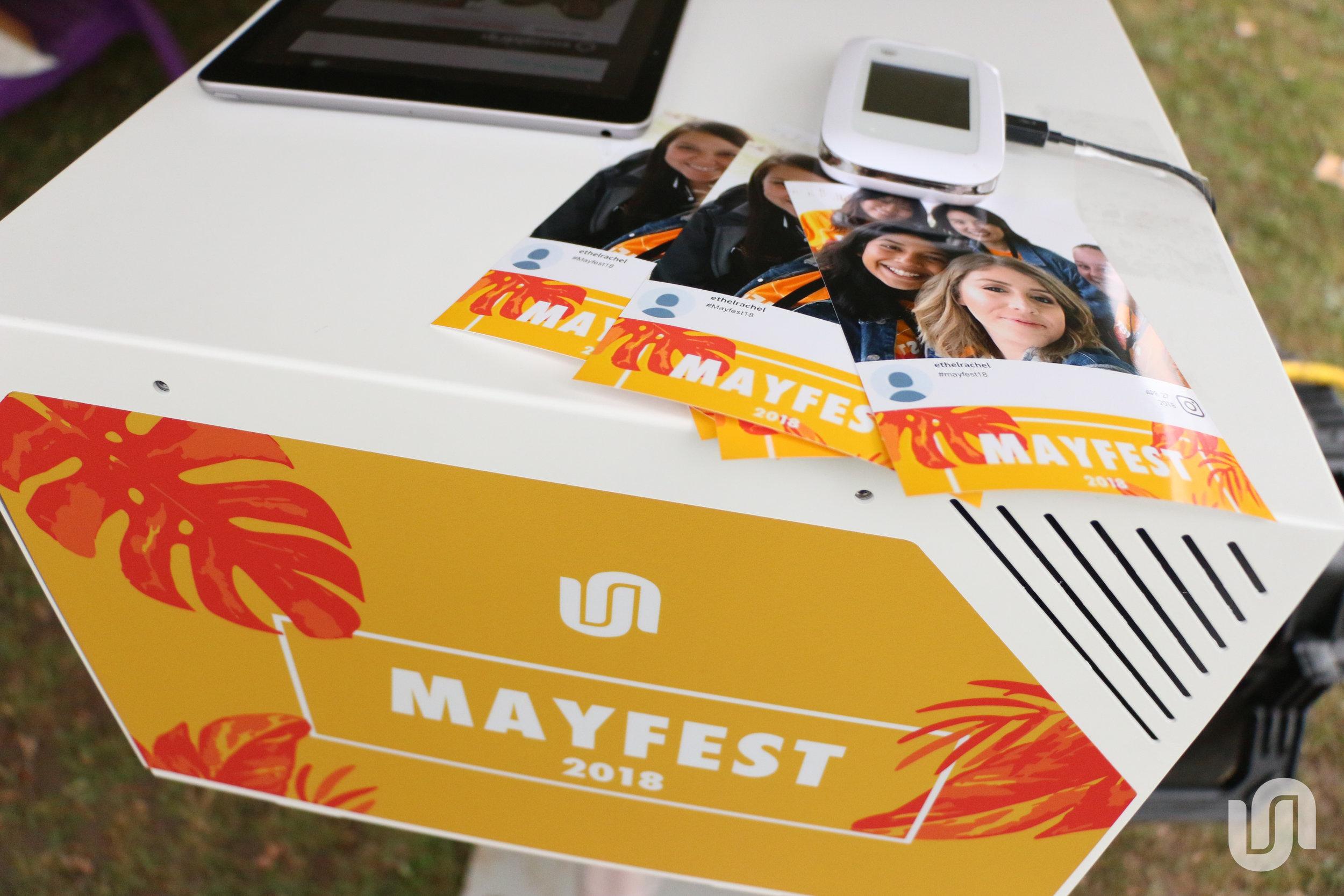 Mayfest-BP-4.jpg