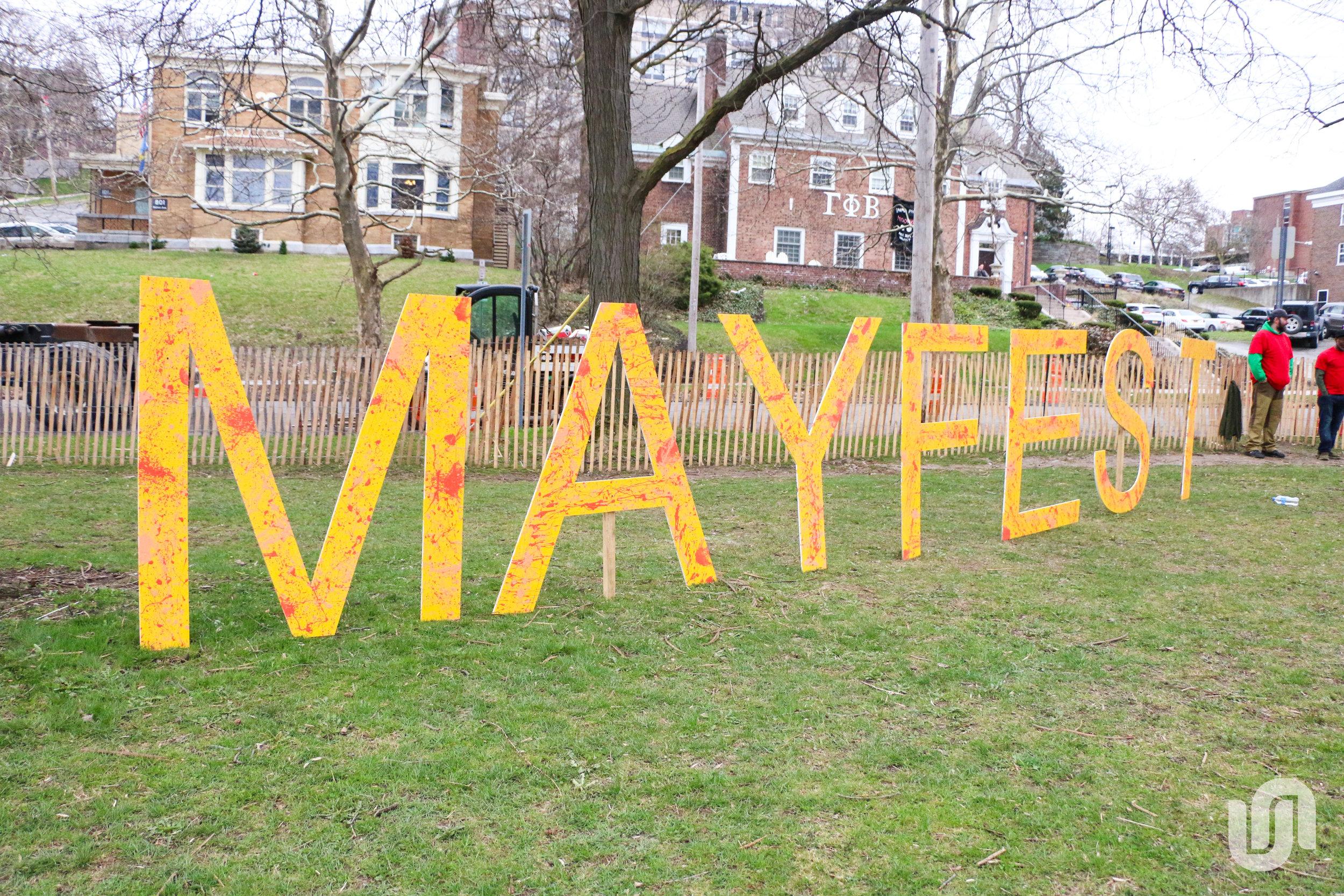 Mayfest-BP-8.jpg